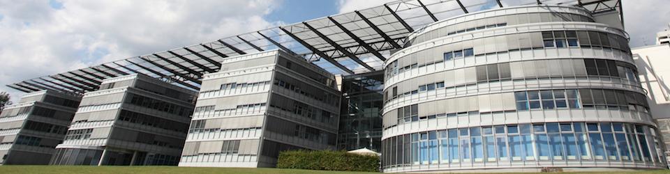 FACHSCHAFTSRAT PSYCHOLOGIE an der FernUniversität Hagen