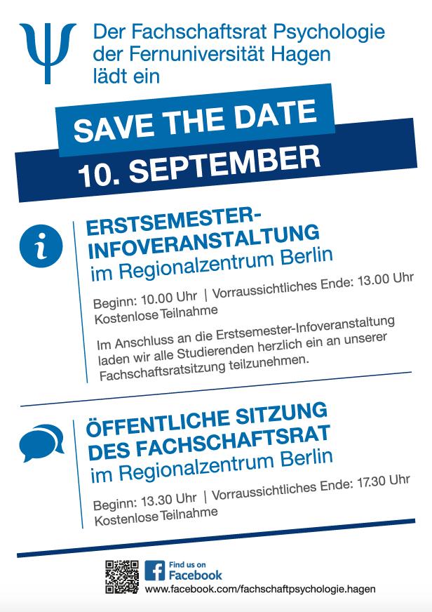 FSR_Berlin_Plakat